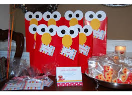 where to buy goodie bags 95 best sesame party images on birthday party