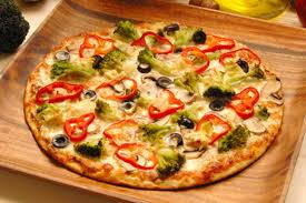 cuisine traditionnelle italienne une cuisine traditionnelle française et italienne ambroix