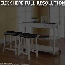 furniture pub table metal base ashley furniture 3d models