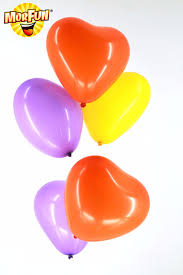 balloons for delivered chicago best selling kids birthday party items 25th birthday