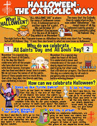 halloween party events celebrate halloween in a u0027holier u0027 way a list of saint inspired