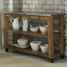 kitchen server furniture liberty furniture keaton 119 sr5666 kitchen server northeast