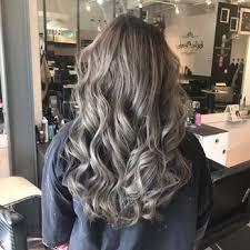 Desk 78 Cool Hair Salon Blue Mambo Hair Salon Make An Appointment 197 Photos U0026 341