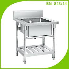 kitchen sink units for sale free standing kitchen sink unit sale ningxu