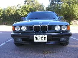 1990 bmw 7 series 1990 bmw 735il bmw 7 series 1990 for sale