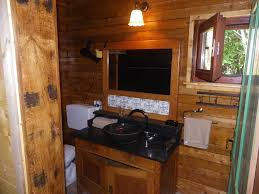 lodge forest house 2 čatrnja croatia booking com