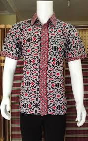 desain baju batik pria 2014 model baju gamis terbaru 2016 modern dan elegan desain baju gamis
