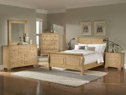 light wood bedroom set washed oak bedroom furniture light oak bedroom furniture decorating