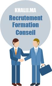 bureau de recrutement dubai agence recrutement khalij agence emploi khalij agence travail