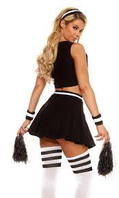 cavewoman halloween costumes jessa hinton halloween 2015 jessa hinton pinterest