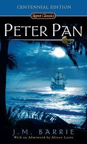 Peterpan     IMDb