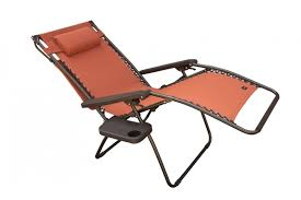Bliss Gravity Free Recliner Product