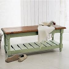 long skinny coffee table bench design marvellous narrow coffee table bench narrow coffee
