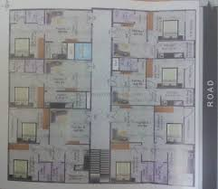 Godrej Interio Cupboards Price In Bangalore 1 Rk Flat For Rent In Electronic City Single Room Kitchen Flat