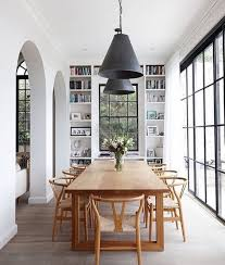 table dining room pin by ferda arı on dining room pinterest knoll table modern