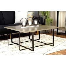 accent tables for living room table living room coffee table accent tables living room furniture