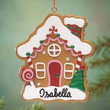 gingerbread letter ornaments 28 images the o jays gingerbread