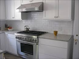 Kitchen Cabinet Supplier Kitchen Kitchen Cabinet Manufacturers Cheap Kitchen Cabinets