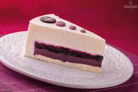 cakes to order whole cakes to order hmc