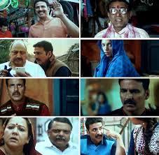 toilet ek prem katha 2017 full hindi movie free download in hd pre