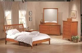 inexpensive kids bedroom sets inexpensive kids bedroom furniture simple cheap bedroom sets