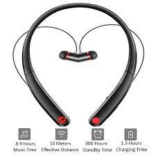Noise Cancelling Backyard Speakers Bluetooth Speakers Hapyia Portable Speaker With Waterproof Ipx7