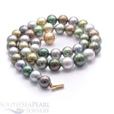 jewelry black pearl necklace images Tahitian pearl necklace kauai tahitian pearls black pearls jpg