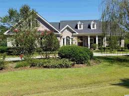 wachesaw plantation real estate for sale