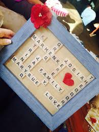 gifts for boyfriends gift boyfriend