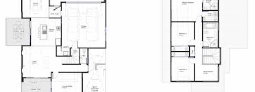 Ultimate Bed Plans Ultimate Ormiston Location Signature Homes