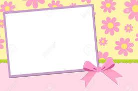 openoffice greeting card template eliolera com