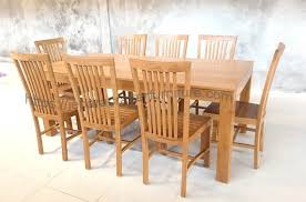 what is the best product to wood furniture teak indoor dining chairs furniture supplier and exporters
