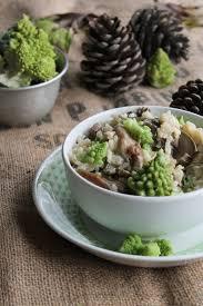 comment cuisiner le choux romanesco les 49 meilleures images du tableau recettes de légumes sur