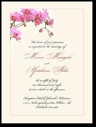 wedding cards usa wedding invitation cards usa best of wedding invitations usa