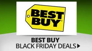 best black friday car deals 2017 the best best buy black friday deals 2017 techradar