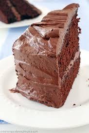 my favorite chocolate cake recipe chocolate cake chocolate