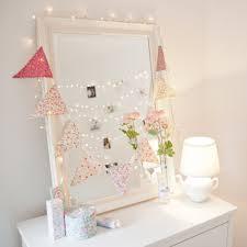 Bedroom Wall Fairy Lights Decorative String Lights For Bedroom Diy Fairy In Jar Flower