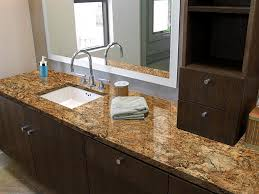 Kitchen Marble Design by Planet Marble Granite U0026 Tile Counters U0026 Kitchen Design