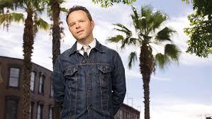 Seeking Renewed Season 3 Fargo Season 2 Noah Hawley On Thinking Like A Coen Variety