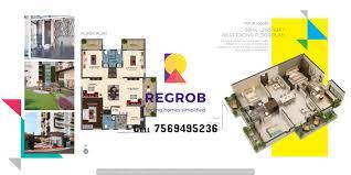 ashoka liviano gachibowli hyderabad price floor plan location map