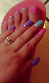 26 best manicure u0026 pedicure images on pinterest make up enamels