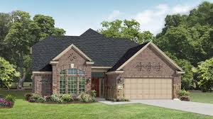 avalon at riverstone 70s in sugar land tx new homes u0026 floor