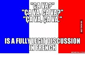 Efg Meme - french memes memes pics 2018
