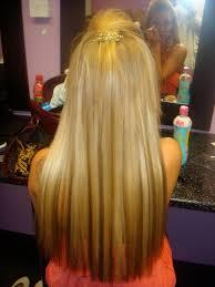 cinderella extensions curly hair cinderella hair extensions prices uk triple weft hair extensions