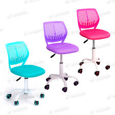 Kids Chair For Desk by Inspirations Decoration For Office Chair Kids 15 Office Chairs