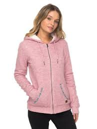 hoodies u0026 sweatshirts for girls roxy