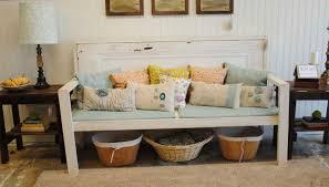 bench small bench cushions small bench cushion ira design small