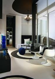 Mesmerizing Latest Trends In Interior Design 90 About Remodel
