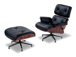 Modern Recliners Modern Leather Recliner Sofa Modern Leather - Designer reclining chairs