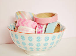 lovely washi tape storage ideas u2013 what saysie makes